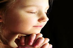 Spiritually Adopt a Precious Unborn Child